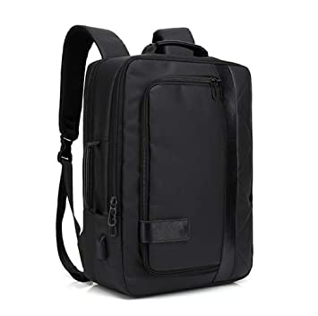 Amazon.com  GJX Fashion Backpack 26cce6202a8d2