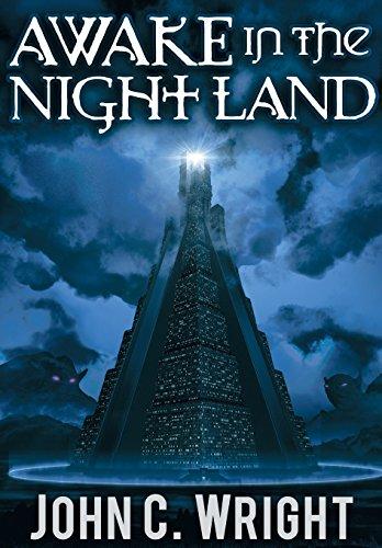 Awake in the Night Land