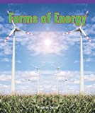 Forms of Energy, Herbert West, 1435801237