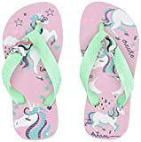 Flip Flops For Boys Review and Comparison