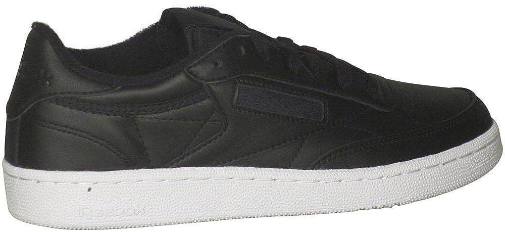 d15532b7 Amazon.com: Reebok Club C 85: Shoes