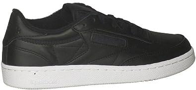 18acdcb0863 Amazon.com  Reebok Club C 85  Shoes