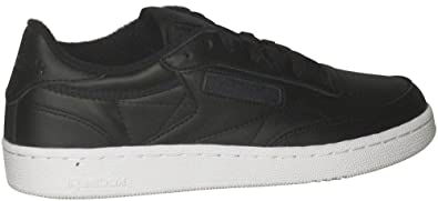 241315a98c35e Amazon.com  Reebok Club C 85  Shoes
