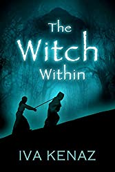 The Witch Within (English Edition)