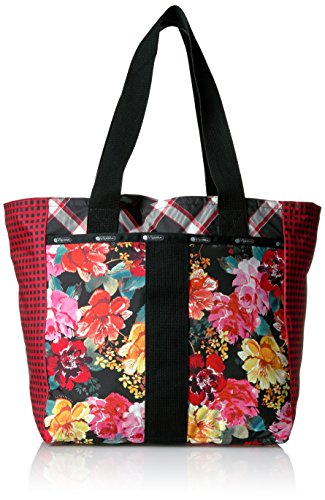 lesportsac-essential-everyday-tote-romance-multi