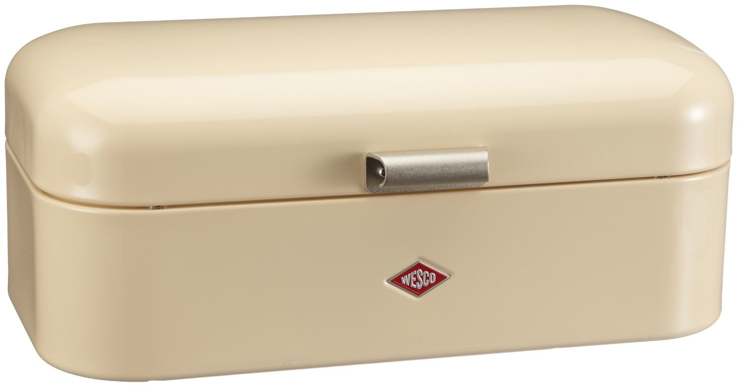 Wesco 235 201-23 Grandy - Panera, color beige product image