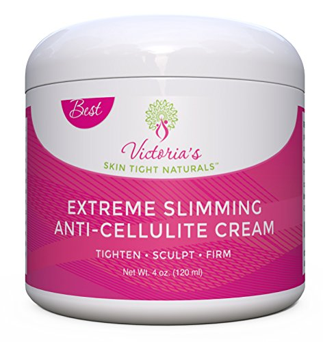 Cellulite Slimming Botanical Tightening Exclusive product image