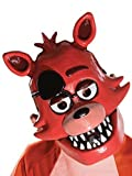 Five Nights at Freddy's Party Youth Kids Costume