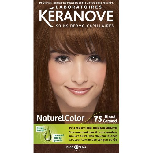 teinture cheveux couleur caramel coloration cheveux clbrit aux racines noires et pointes. Black Bedroom Furniture Sets. Home Design Ideas