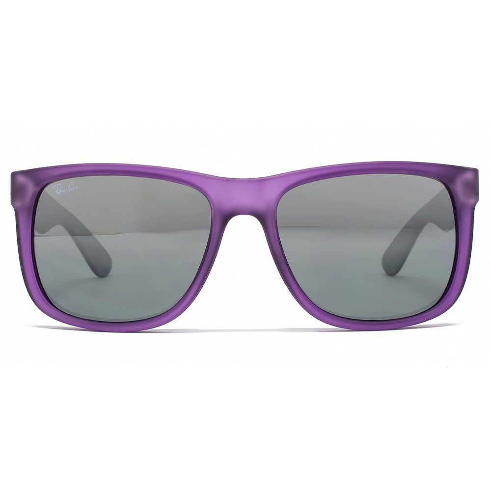 9d9fa73109 Ray Ban Justin Rb4165 602488 « One More Soul