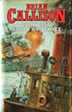 TRAPP AND WORLD WAR THREE (THE CAPTAIN TRAPP SERIES Book 3)