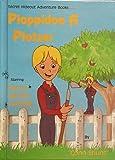 img - for Ploppidoo a plotzer: Starring Danny Deedle Dawdle (Secret hideout adventure books) book / textbook / text book