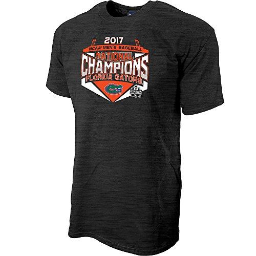 Champion Baseball T-Shirt - 9