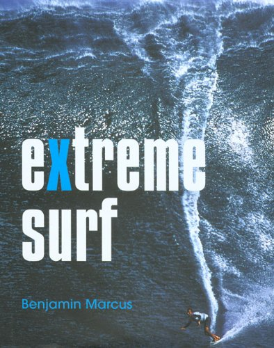 Extreme Surf