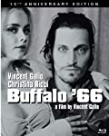 Cover Image for 'Buffalo 66: 15th Anniversary'