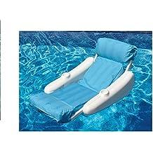 NT142 Sunchaser Sunsoft Luxury Lounger