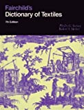 img - for Fairchild's Dictionary of Textiles book / textbook / text book