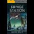 Fringe Station (Fringe Series Book 2)