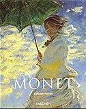 Monet: Kleine Reihe - Kunst