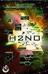 H2NO par Renaudie