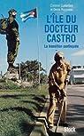 L'Île du docteur Castro : La transition confisquée par Cumerlato