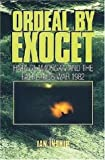 Ordeal by Exocet by Ian Inskip (2006-02-20)