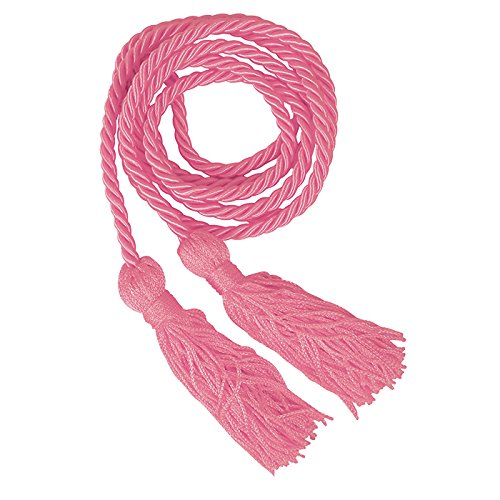Honor Cord - Pink (Set of 50)
