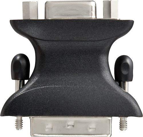 Dynex Computer Camera - 7