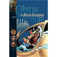 Les Maîtres cartographes, tome 6 : L'Autre monde