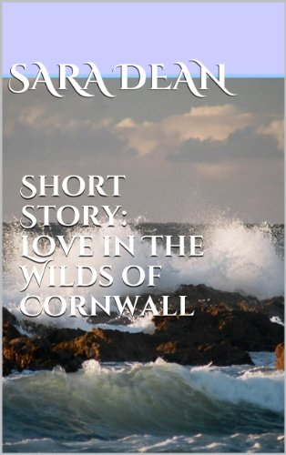 Short Story: Love in The Wilds of Cornwall