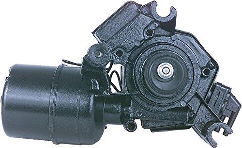 Cardone 40-1682 Remanufactured Domestic Wiper Motor