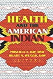 Health and the American Indian, , 0789006588