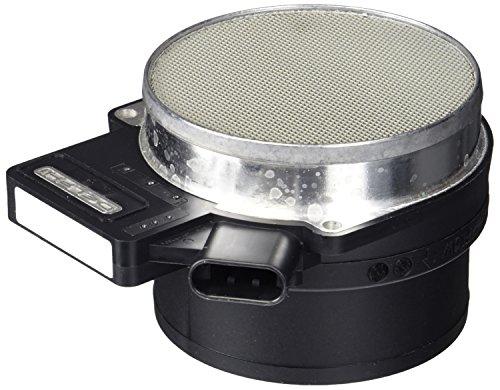 Genuine GM 15904068 Mass Airflow Sensor