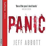 Panic | Jeff Abbott