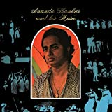 Ananda Shankar & His Music by Ananda Shankar (2015-04-10)