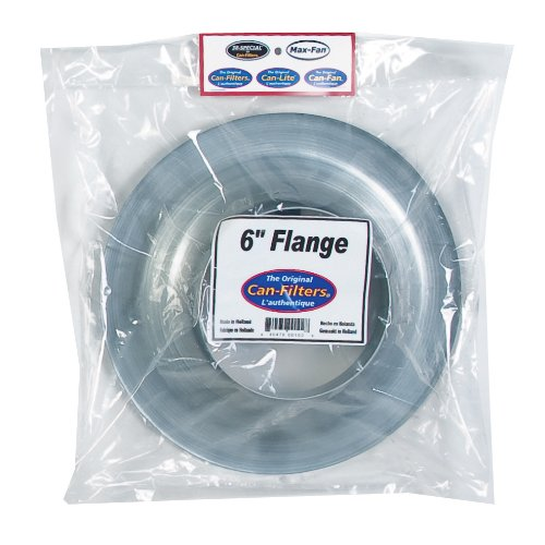 510gsgtDL7L Can Filter Group - Can Flange