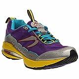 Cheap Newton Momentum Trail Women's Running Shoes – 6.5 – Purple