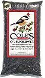 Cole's OS16 16 Pound Oil Sunflower
