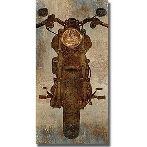 すぐディランマシューズプレミアムキャンバス地ウォールアート芸術家ギャラリー1838663Sの商品画像
