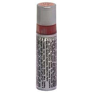 Neutrogena MoistureShine Tinted Lip Balm, SPF 20, Nude 40, 0.14 Ounce (4.0 g) (Pack of 2)