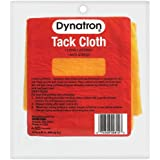 Dynatron 812 Boxed Tack Cloth