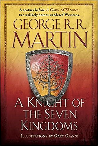 Knight the Seven Kingdoms