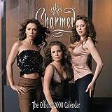 Charmed Calendar 2008 (Square Calendar) (Square Calendar)