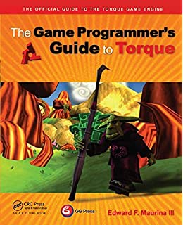 Multiplayer Gaming and Engine Coding for the Torque Game