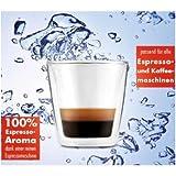 Gastroback 97830 accesorio para artículo de cocina y hogar - Accesorio de hogar (Café mashine)