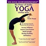 The Power of Hatha Yoga: Ultimate Series by Yoga Kingdom Sanctuary