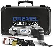 Dremel MM40-04 Multi-Max con 36 Accesorios