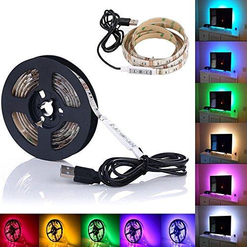 etopxizu-100cm328ft-multi-colour-30leds-flexible-5050-rgb-usb-led-strip-lighttv-background-lighting-