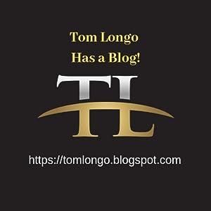 Tom Longo