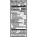 Pure Organic Fruit & Nut Bars